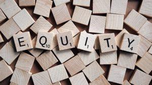 Refinance Equity
